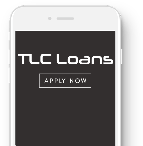 Apply For A Personal Loan