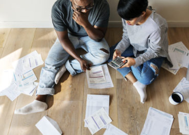 Tackle Debt or Save Money? What You Need to Know.