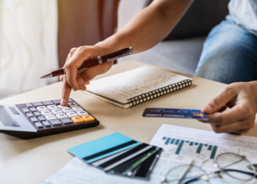 Paying Off Debt: The Key to Financial Success