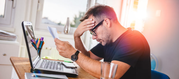 Debt Relief During a Pandemic: How Debt Consolidation with a Personal Loan Can Help